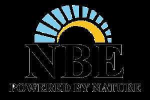 Logo-nbe
