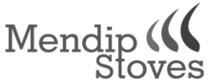 mendip-stoves-logo