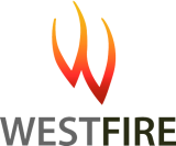westfire-logo