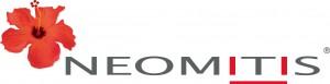 NEO_Logo-Quadri